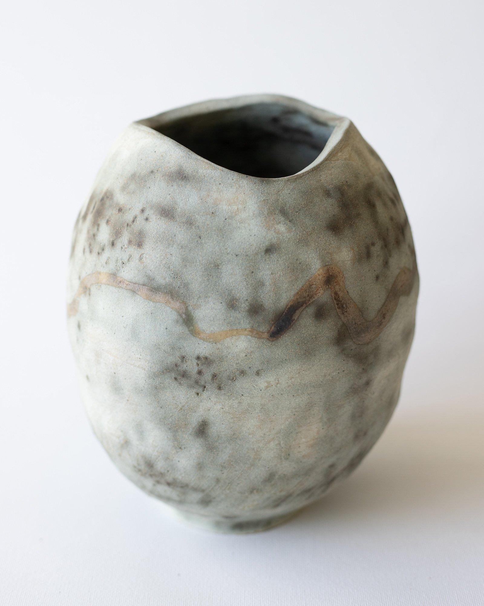 Lou_Ceramics_WebMay2020_001