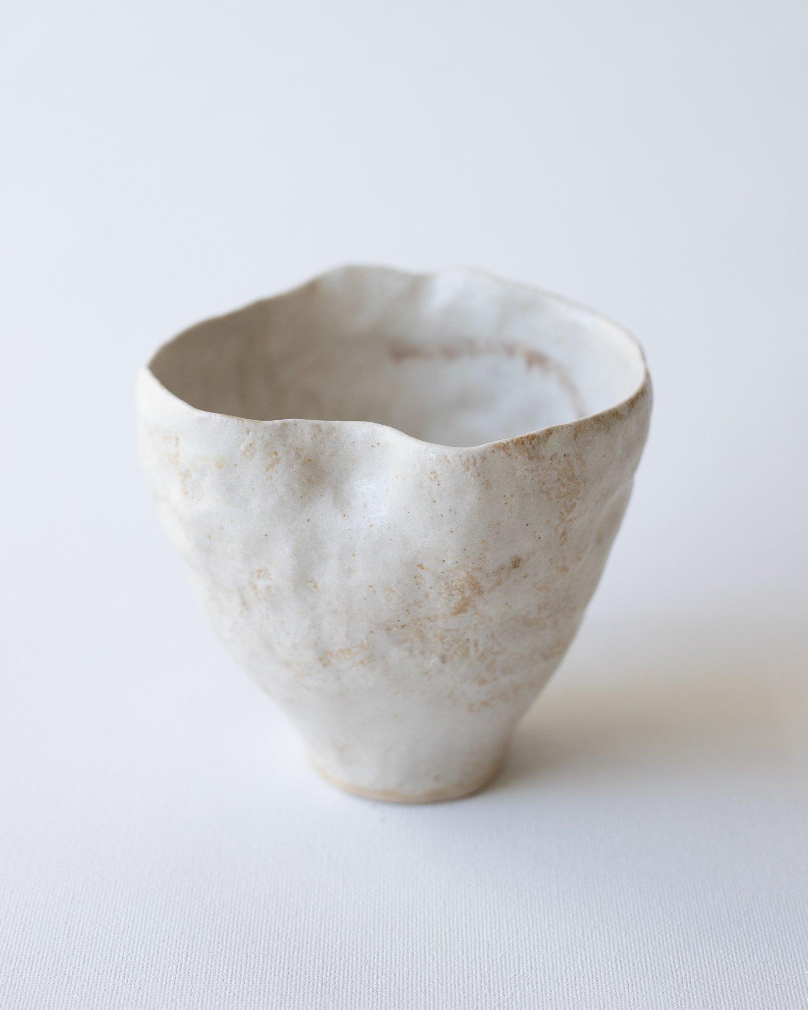 Lou_Ceramics_WebMay2020_026