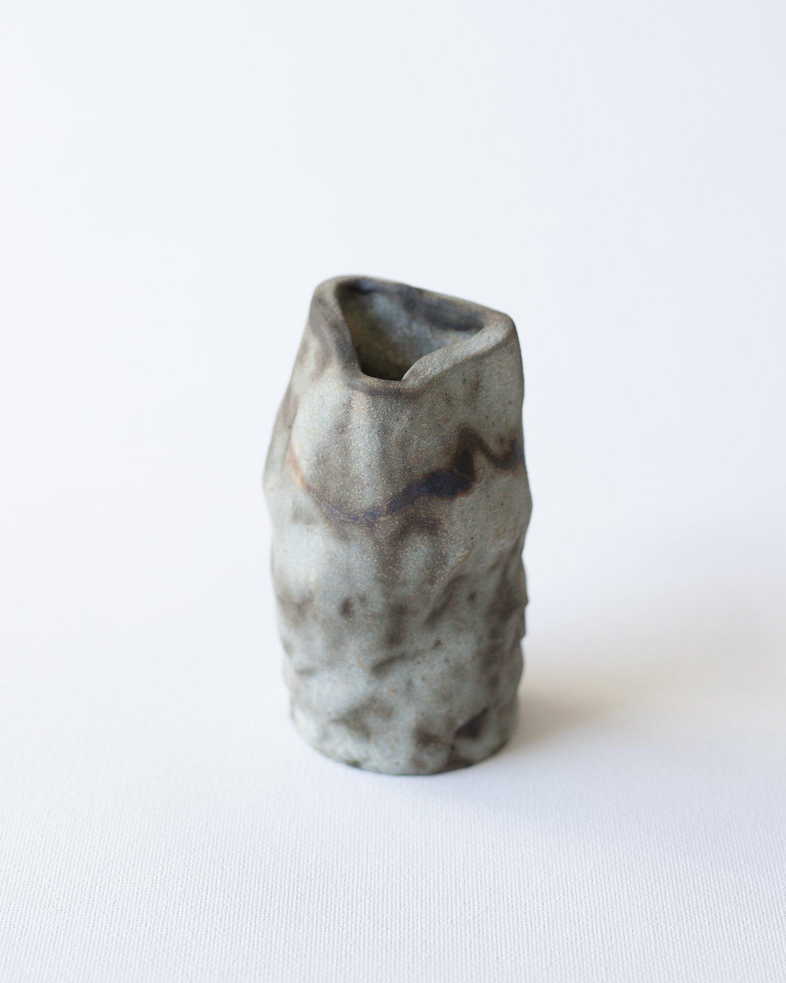 Lou_Ceramics_WebMay2020_042