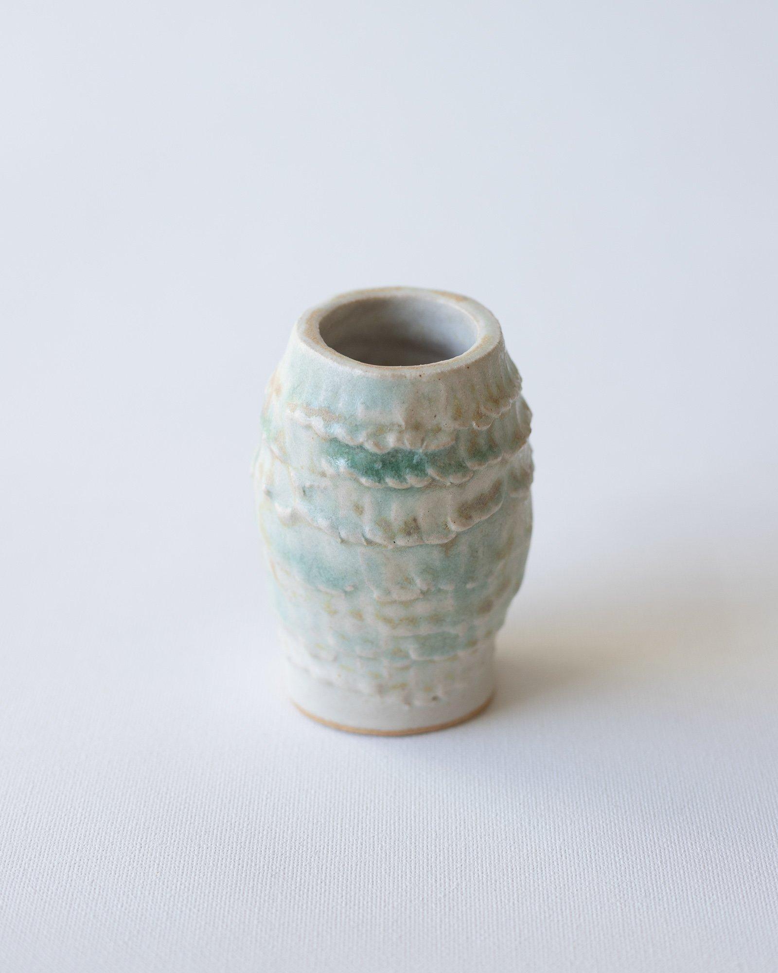 Lou_Ceramics_WebMay2020_052