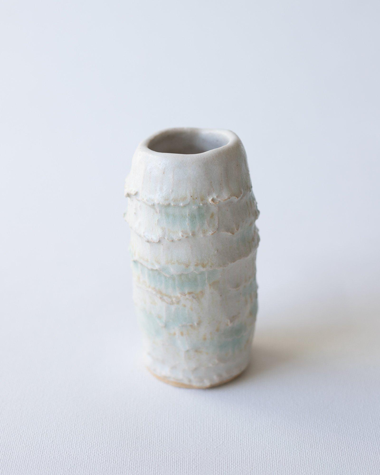 Lou_Ceramics_WebMay2020_055