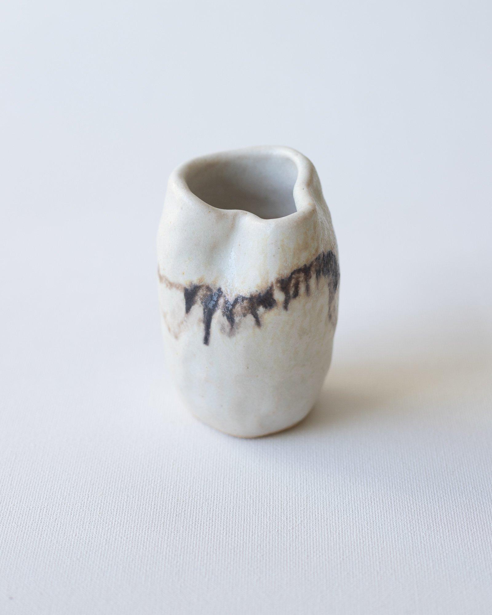 Lou_Ceramics_WebMay2020_056
