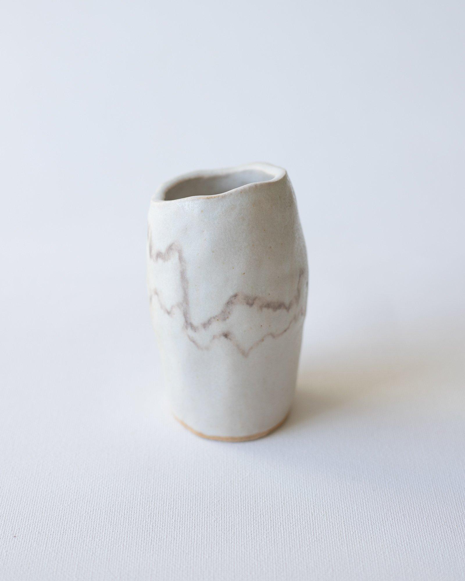 Lou_Ceramics_WebMay2020_060