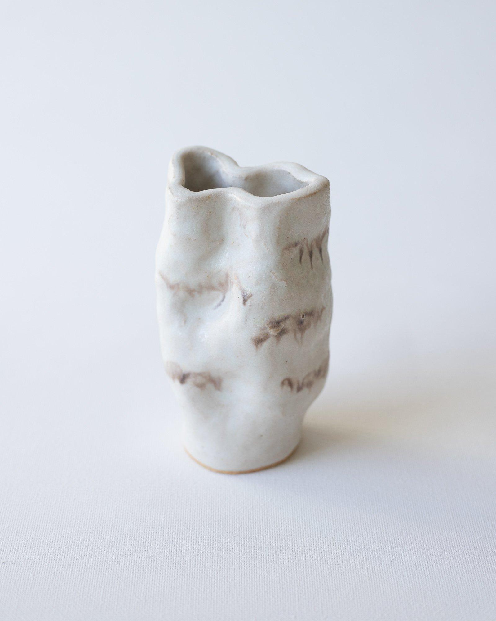 Lou_Ceramics_WebMay2020_061