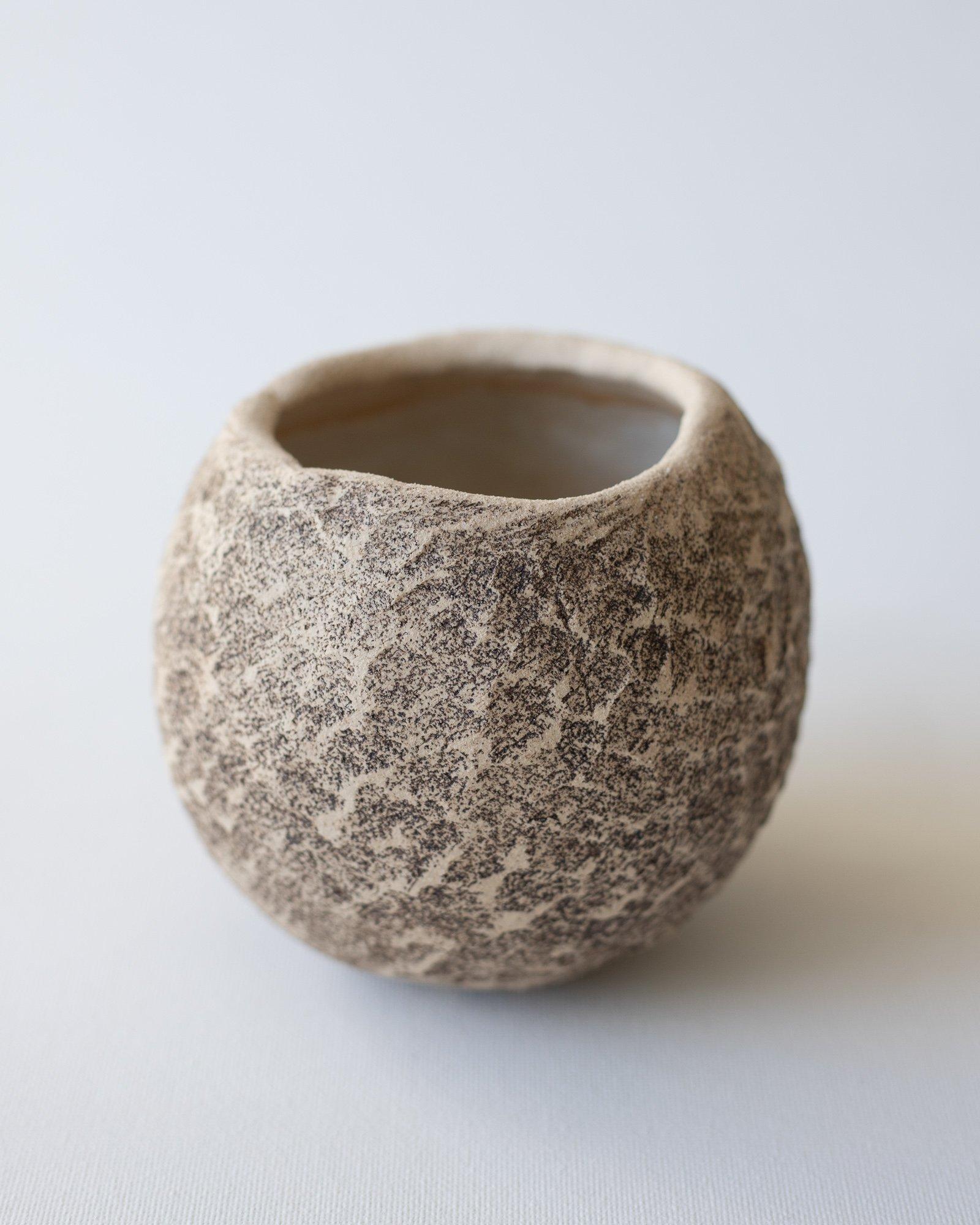 Lou_Ceramics_WebMay2020_073