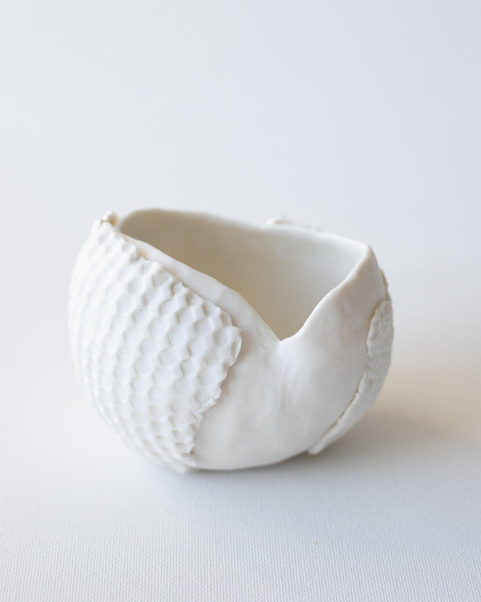 Lou_Ceramics_WebMay2020_077