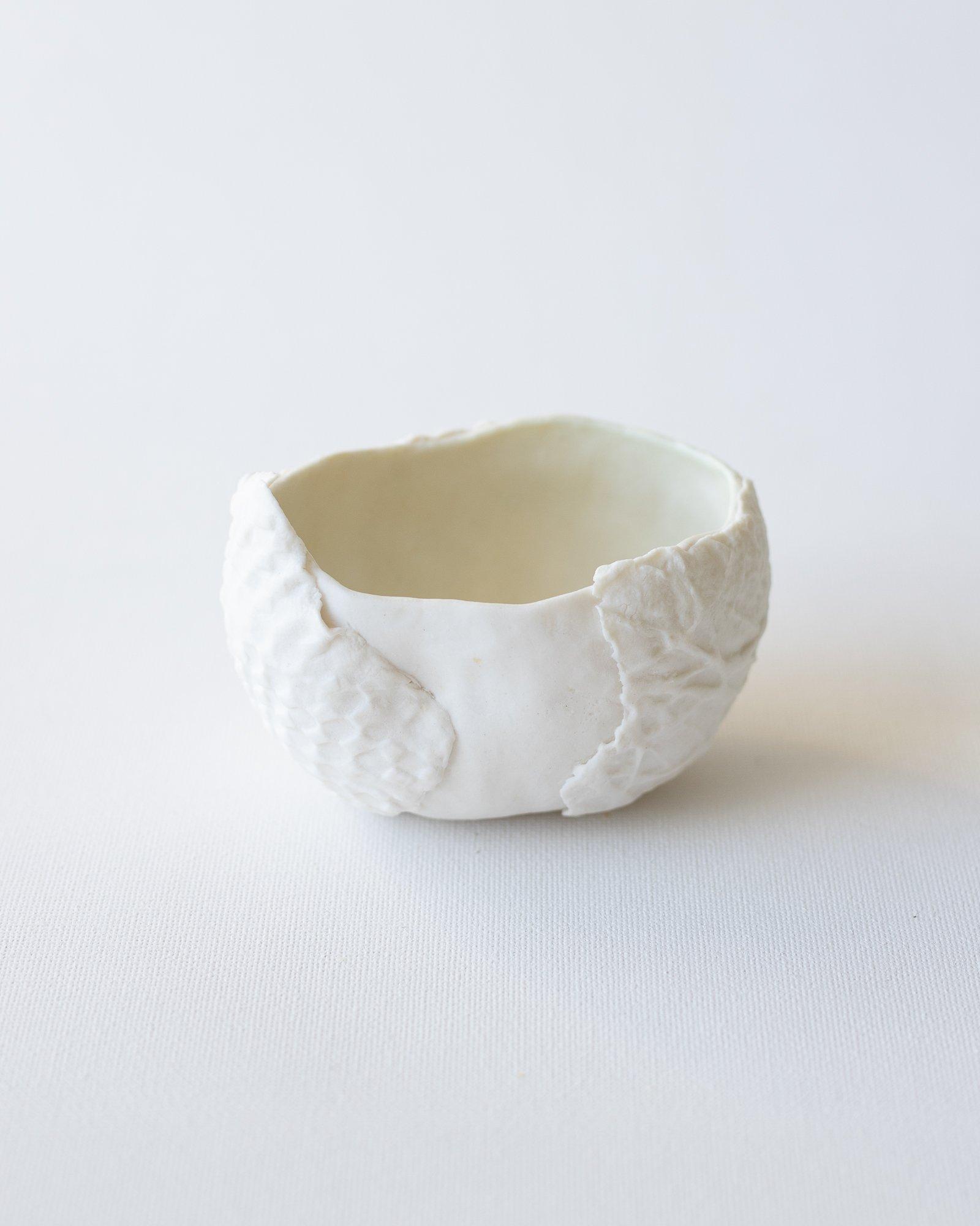 Lou_Ceramics_WebMay2020_080