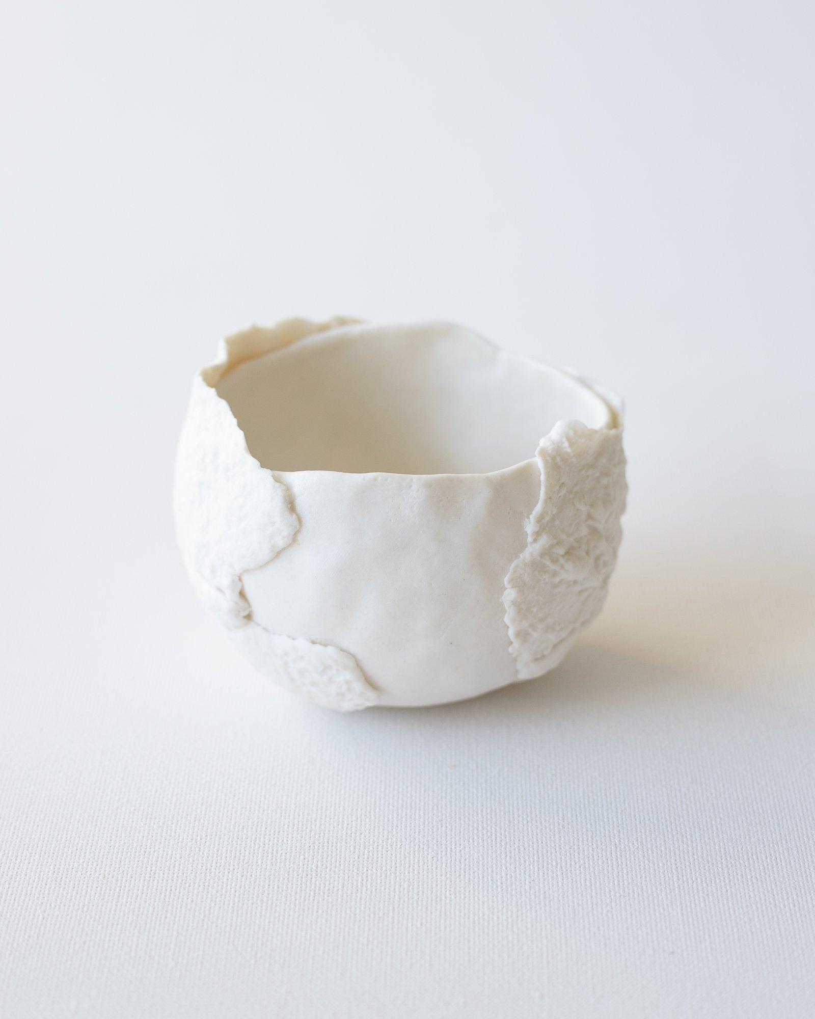 Lou_Ceramics_WebMay2020_084