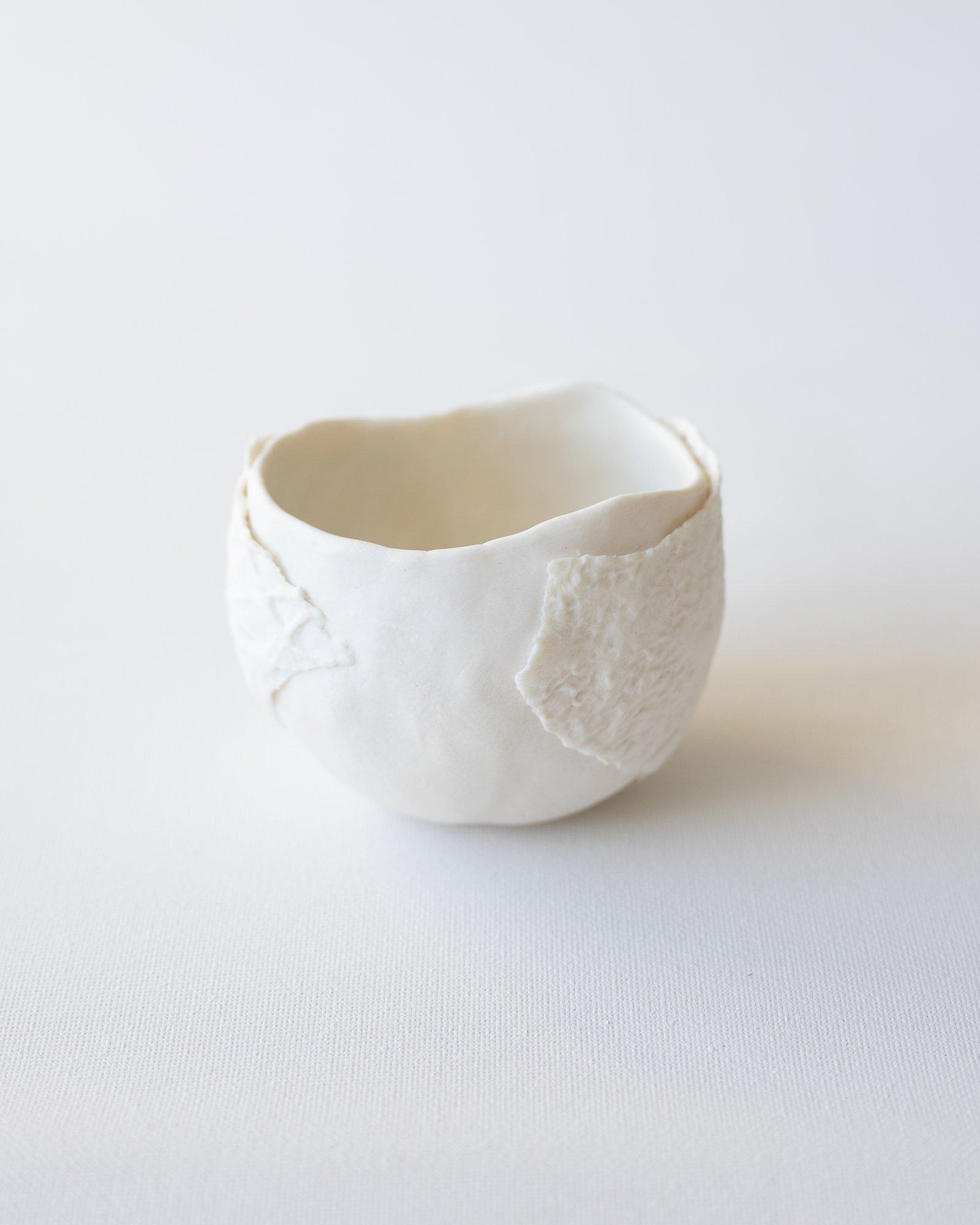 Lou_Ceramics_WebMay2020_086