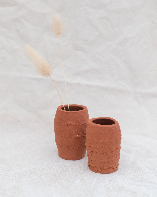 Lou_Ceramics_ShopUpdate_260221_17