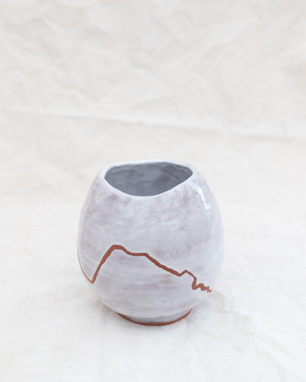 Lou_Ceramics_ShopUpdate_260221_30