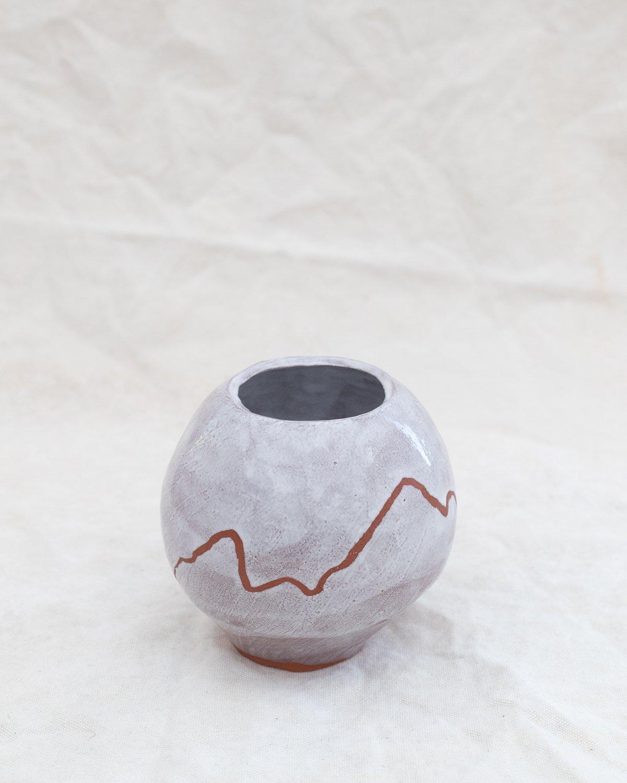 Lou_Ceramics_ShopUpdate_260221_32