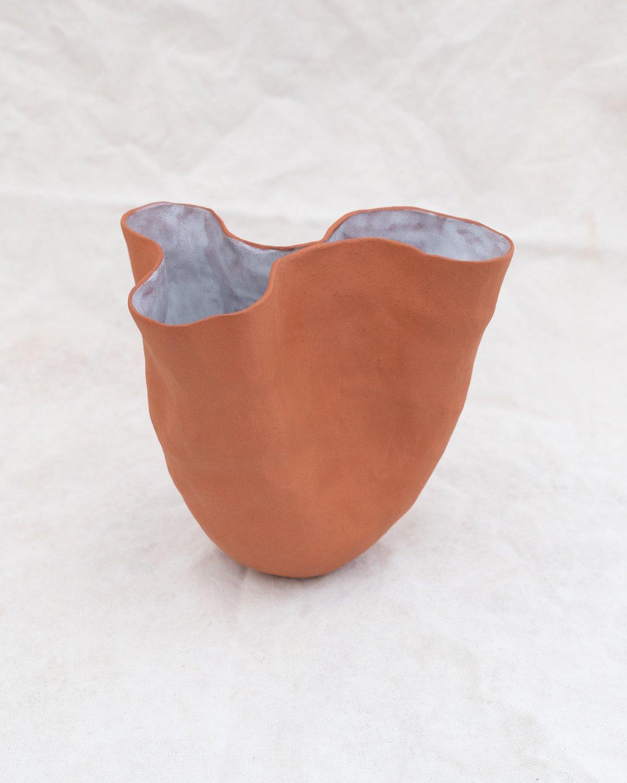Lou_Ceramics_ShopUpdate_260221_37