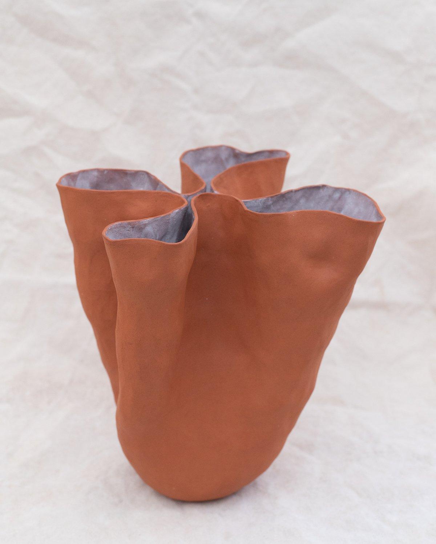 Lou_Ceramics_ShopUpdate_260221_44